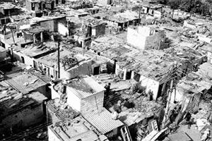 M_Id_127358_slums
