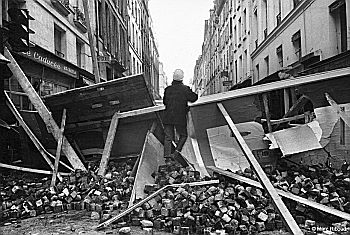 riboud.barricade